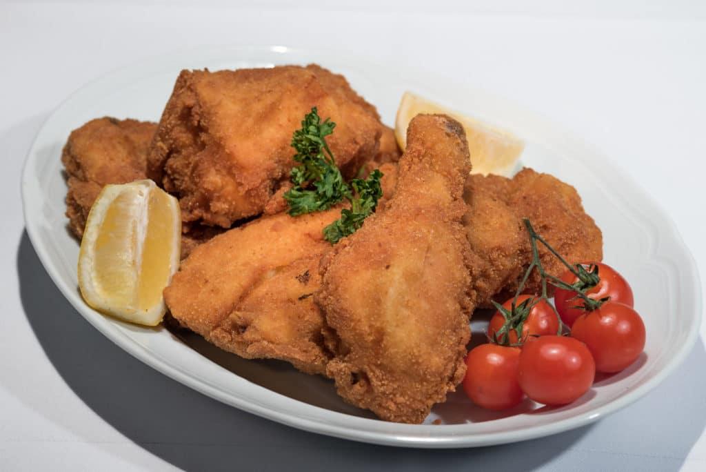 Kosir hrana (2)