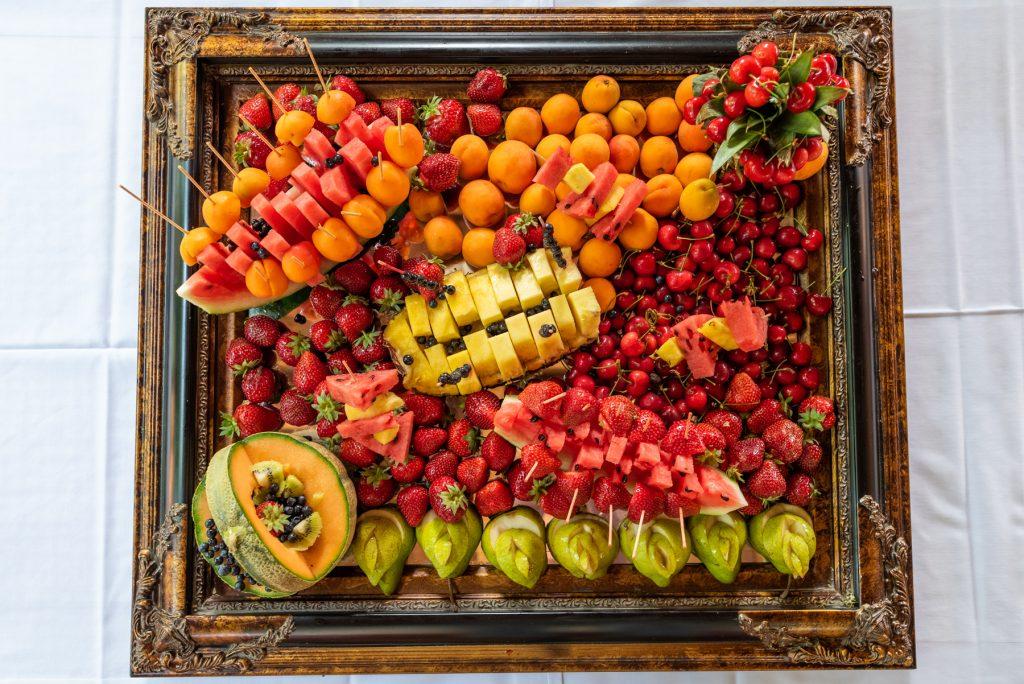 Hrana-1800px-2.jpg